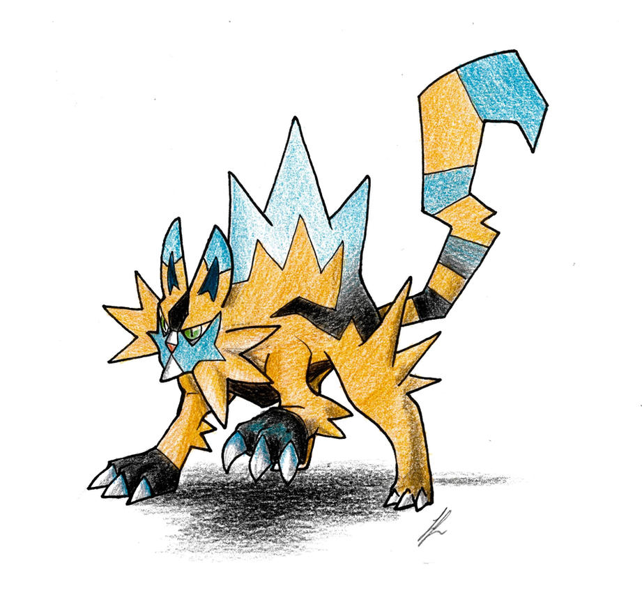 Pokemon Fakemon Dex Images Pokemon Images