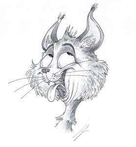 LorenzoLivrieri's Profile Picture