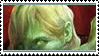 Cirque Du Freak The Vampire's Assistant Stamp by eviled2011