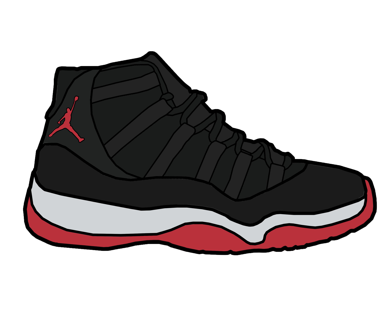 Jordan Shoe Forum
