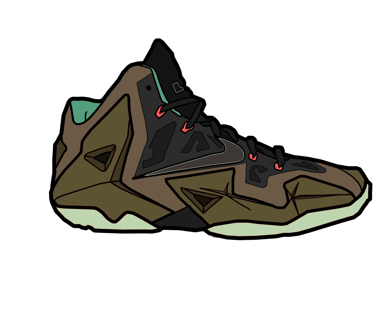 Sneaker Deals  HoopsHype