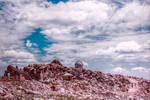 Mt. Evans II by patrick-brian
