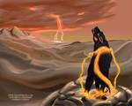 Phoenix Stormbringer