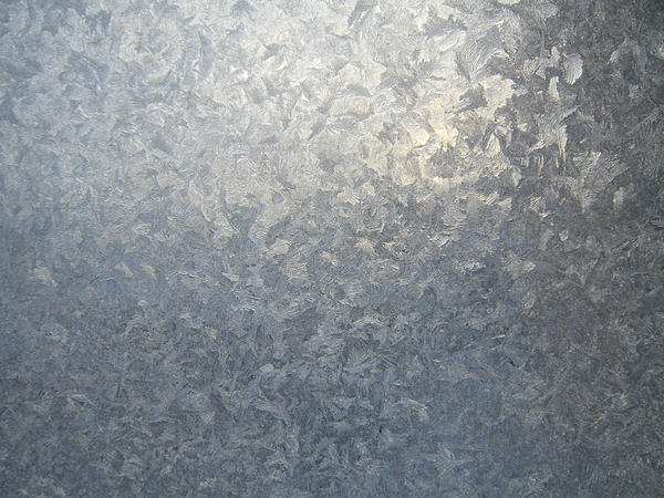 Frost Texture Stock by Kinhiae on DeviantArt