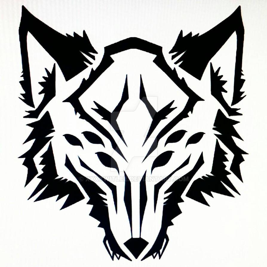 Dreadwolf take me by XXXXwitlee