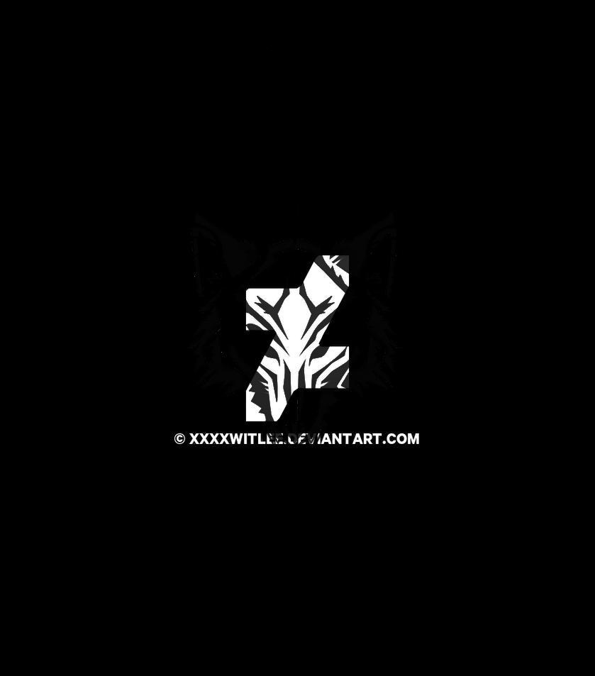 dread wolf update by XXXXwitlee
