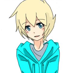 Mesha-san's Profile Picture