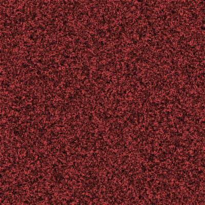 Carpet Fibers Texture Seamless By I MadeThis