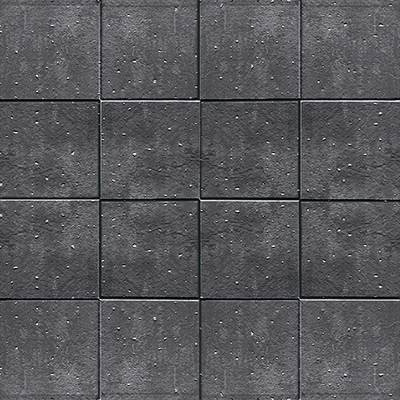Realistic grey tile texture seamless by i madethis on deviantart - Textuur tiling wit ...