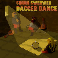 Dagger Dance