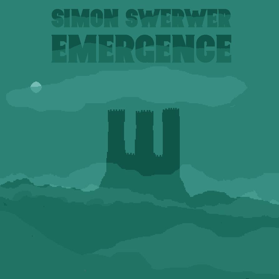 Emergence by simonswerwer