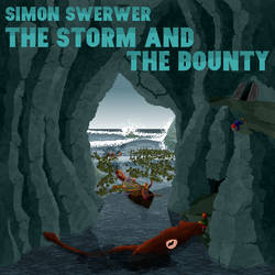 The Storm And The Bounty