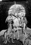 nov 2020 the dead wolf king