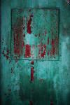 Porta 38 chiusa 02