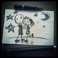 Love - Me Gusta Part II
