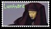 Luminara stamp by MU-Cheer-Girl