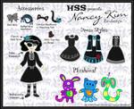HSS - Nancy Kim ReDesign Sheet