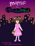 Mariko in Wonderland