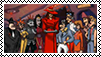 STAMP - Great Chase Through Time by MU-Cheer-Girl