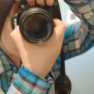 IAmABlogger's Profile Picture