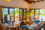 Anguilla Luxury Vacation Rentals