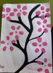 Cherry Blossom Fixed by Ai-Draws