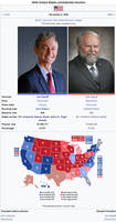 2040 United States presidential election