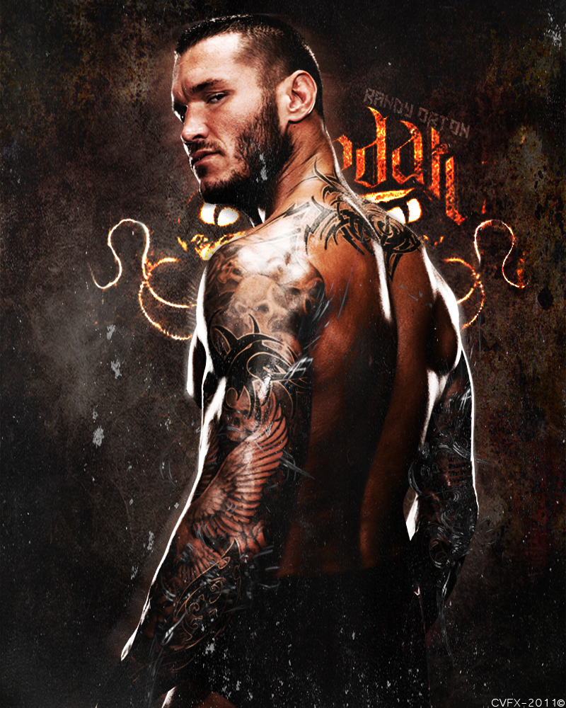 randy orton voices переводrandy orton rko, randy orton 2017, randy orton tattoo, randy orton theme, randy orton png, randy orton voices, randy orton instagram, randy orton vs john cena, randy orton music, randy orton height, randy orton titantron, randy orton gif, randy orton voices перевод, randy orton рост, randy orton музыка, randy orton voices скачать, randy orton tumblr, randy orton wikipedia, randy orton vs, randy orton vs triple h