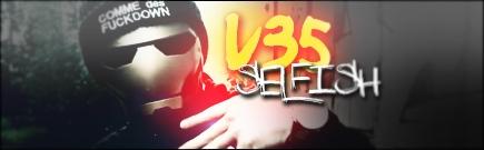 V35-SELFISH.JPG by CVFX