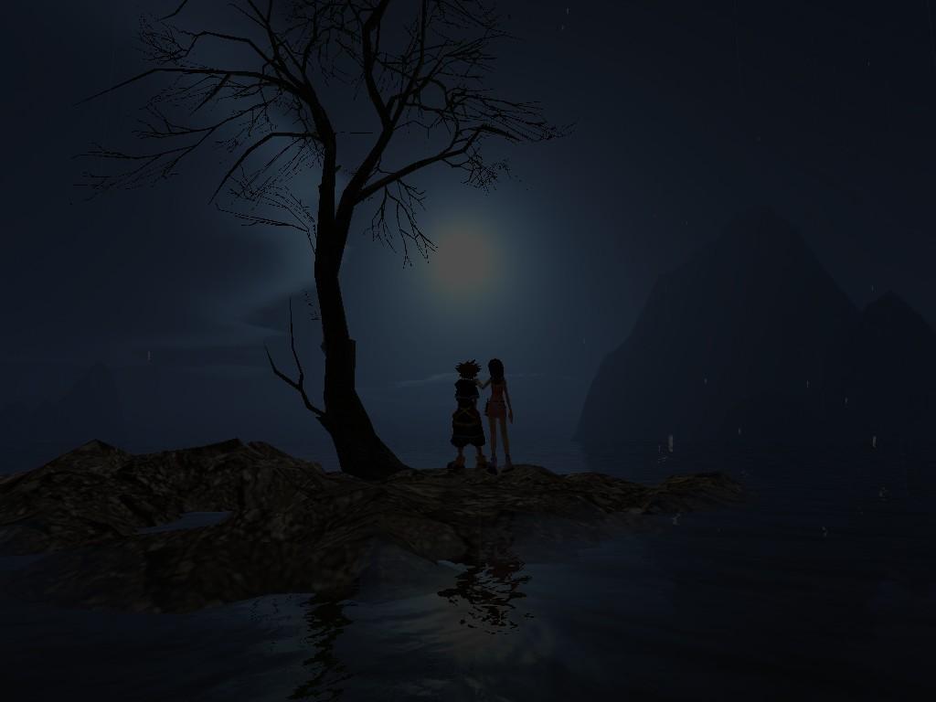 The moon light lament Full_Moon_Lament_by_jak2027