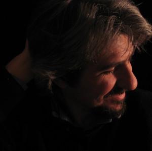 GiuseppeFranzella's Profile Picture