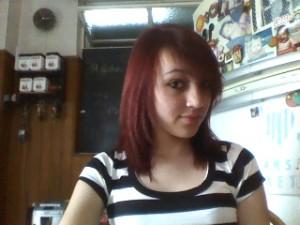Write4Me's Profile Picture