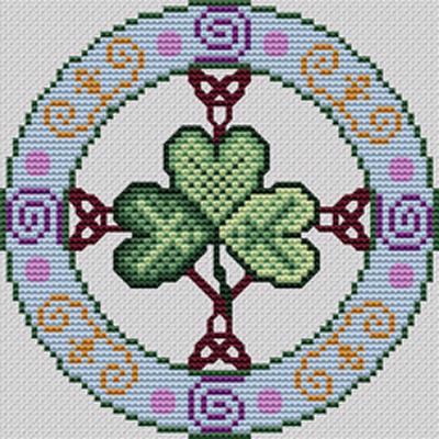 Luck O'The Irish by RaNuit
