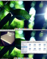 Macintosh, what else ?