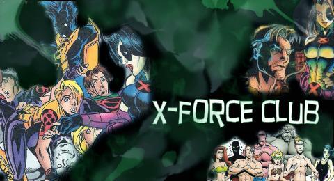 ID by xforceclub