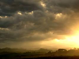 Dawnward by jardorocks