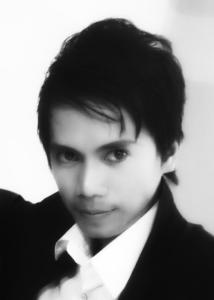 jardorocks's Profile Picture