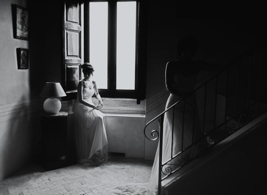 wedding by clicknew