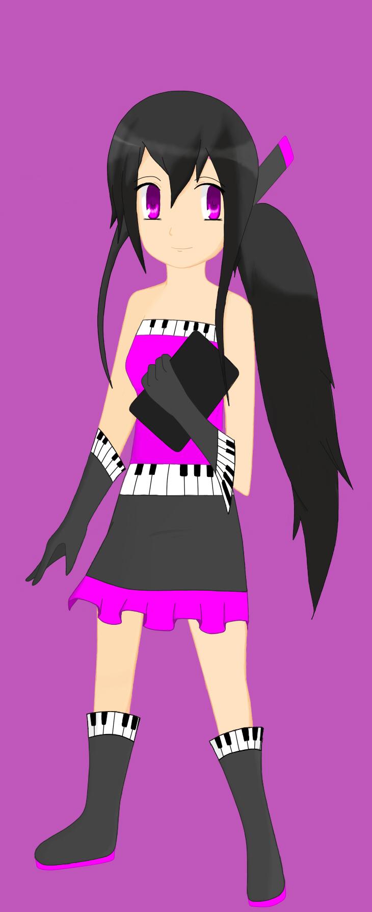 I am taking sprite requests~ Gaikokune_hikaru_act_2_art_by_hikaru421-d3099ij