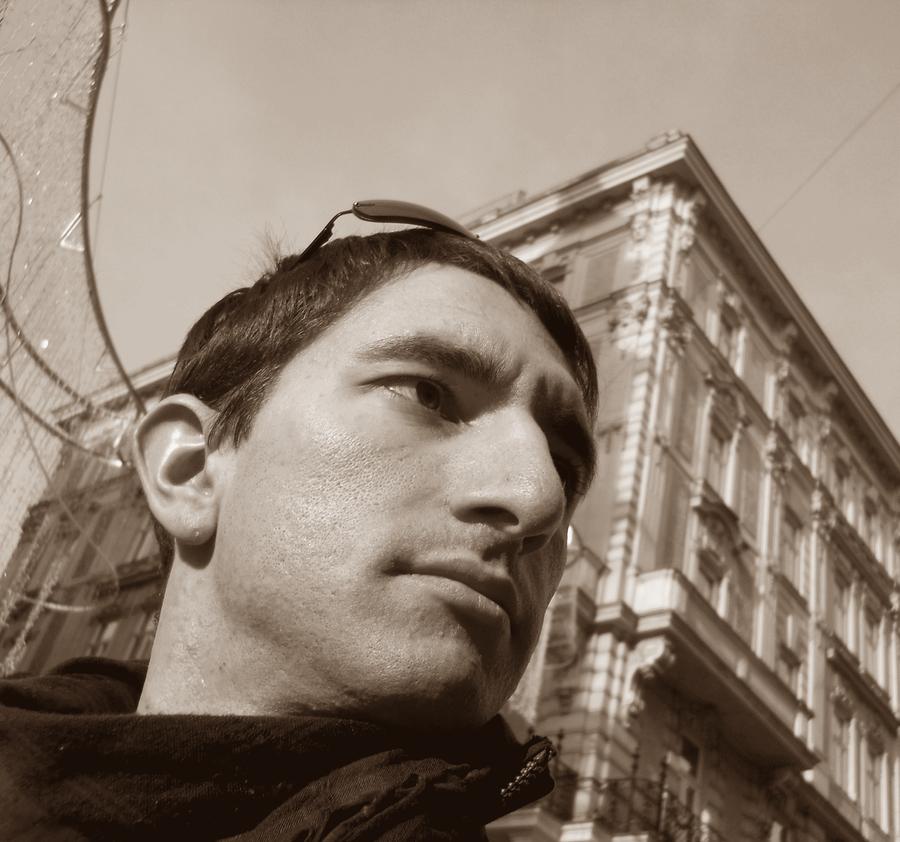 MantideReligiosa8's Profile Picture