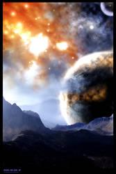 M487 - Telion by terra-visions