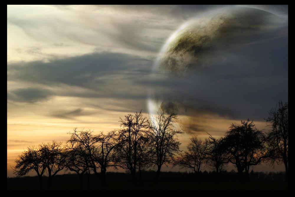 Telerios by terra-visions