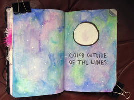 WTJ - Color outside of the lines by xxblackengelxx