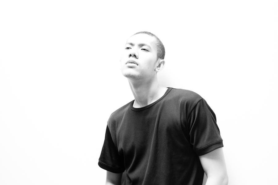 reevosaulus's Profile Picture