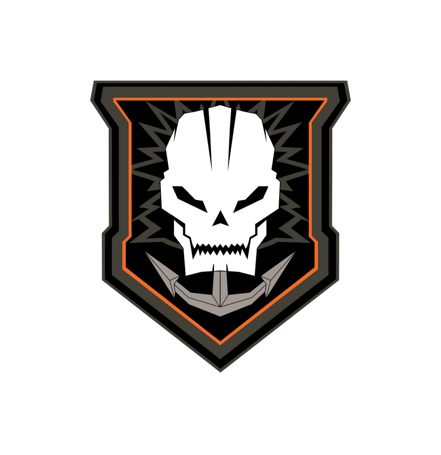 Call of duty black ops ii black ops faction by imperial96 on call of duty black ops ii black ops faction by imperial96 biocorpaavc