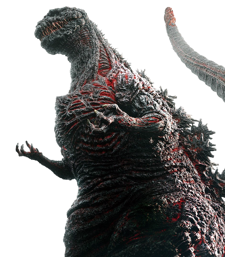 godzilla - photo #25