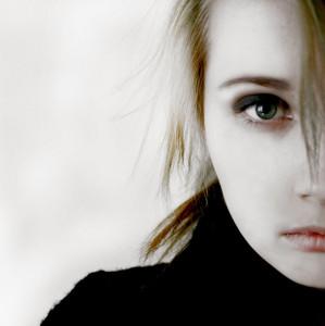 Alicia-Williams's Profile Picture