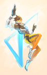 04-06-2016 - Tracer