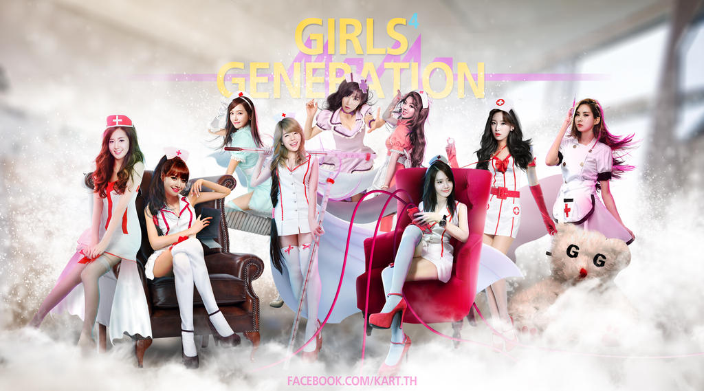 stock_snsd_mr_mr_wallpaper_by_rio_taeyeo