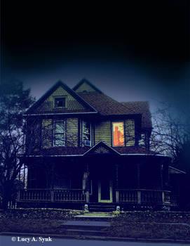 Haunted House